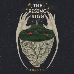 The Rising Sign • Fragments (LP+CD)