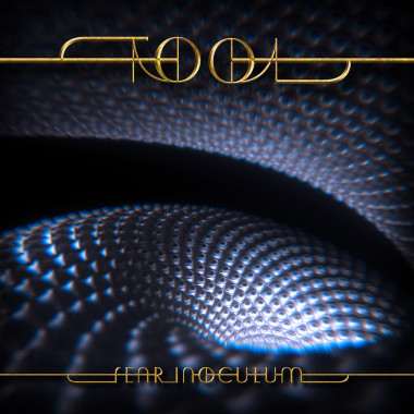 Tool • Fear Inoculum (Limited Deluxe)