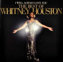 Houston Whitney • I Will Always Love You: The Best Of Whitney Houston / Deluxe Edition (2CD)